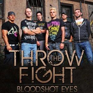 Image for 'Bloodshot Eyes'