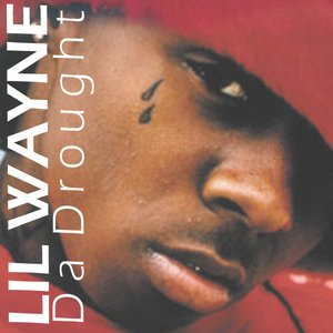 Image for 'Dat Boy Weezy'
