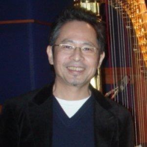 Image for 'Hasegawa Tomoki'