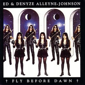 Image pour 'Fly Before Dawn'