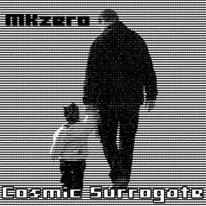 Image for 'Cosmic Surrogate'