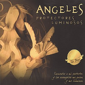 Image for 'Protectores Luminosos'