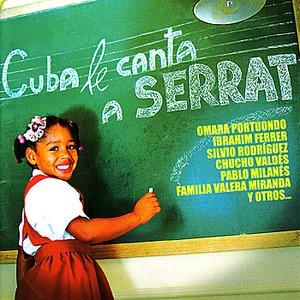 Bild für 'Señora'
