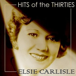 Image for 'Hits Of The Thirties'