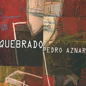 Image for 'Quebrado'