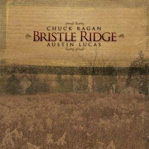 Immagine per 'Bristle Ridge'