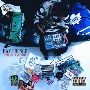 Bild für 'Pablo Frescobar'