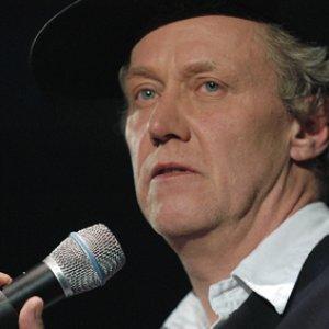 Image for 'Kris De Bruyne'