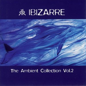 Image for 'Ambient Collection Vol. 2'