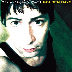 Image for 'Golden Days EP'
