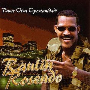 Image for 'Dame Otra Oportunidad'