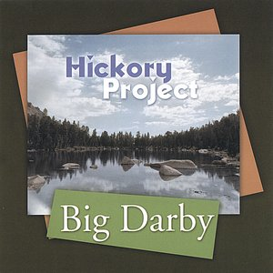 Image for 'Big Darby'