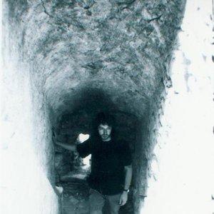 Image for 'Oltretomba'