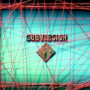 Image for 'SUBVERSION'