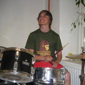 Image for 'DJ HoraSam'