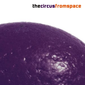 Image for 'From space'
