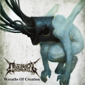Image for 'Wreaths Of Creation'