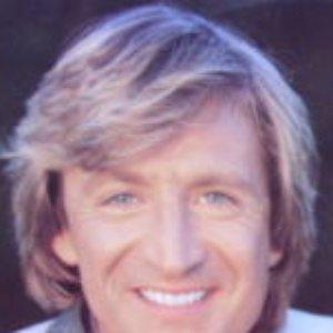 Image for 'Roland Steinel'