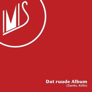 Image for 'Dat ruude Album (Danke, Kölle)'