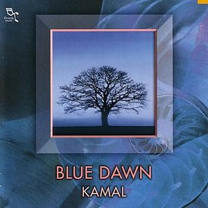 Image for 'Blue Dawn'