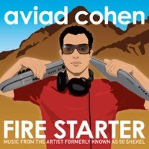 Bild für 'Fire Starter'