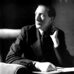 Immagine per 'William Walton'
