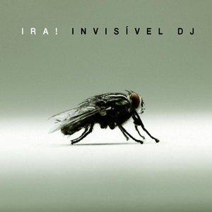 Image for 'Invisível DJ'