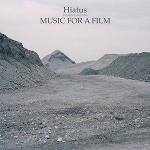 Imagem de 'Music For A Film'