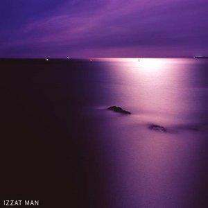 Image for 'Izzat Man'