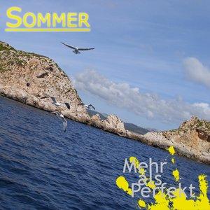 Image for 'Sommer'