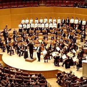 Image for 'Orchestre Révolutionnaire et Romantique'