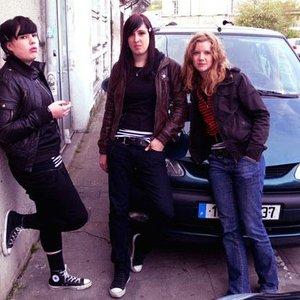 Bild för 'Sisterhood Issue'