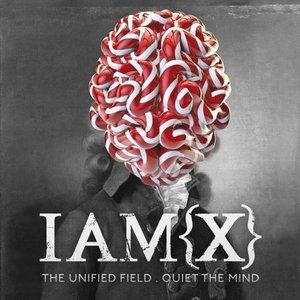 Image for 'Quiet The Mind (Radio Edit)'