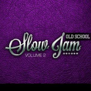 Image for 'Old School Slow Jam, Vol. 2'