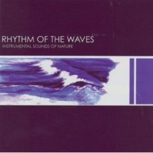 Image for 'Rhythm Of The Waves'