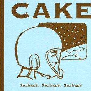 Image for 'Perhaps, Perhaps, Perhaps'