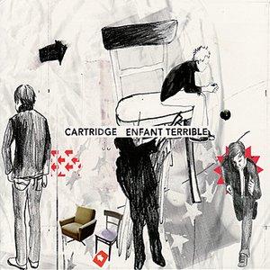 Bild für 'Enfant Terrible'
