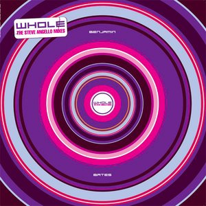 Image for 'Whole'