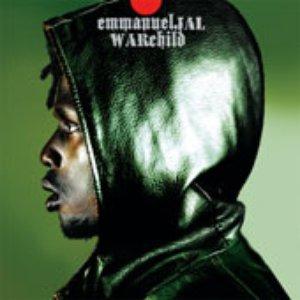 Image for 'Warchild (full album)'