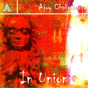 Image for 'In Union'
