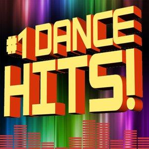 Immagine per '#1 Dance Hits!'