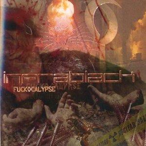 Image for 'Fuckocalypse'