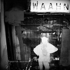 Image for 'Waahn'