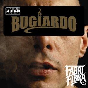 Image pour 'Bugiardo'