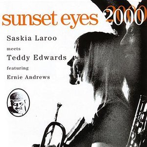 Image for 'Sunset Eyes 2000'