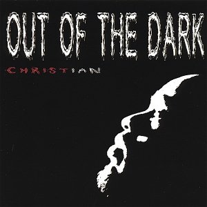 Image for 'Out of the Dark'