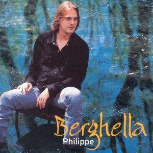Image for 'Philippe Berghella'
