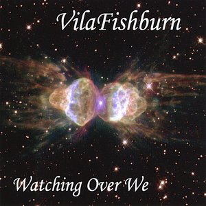 Image for 'Watching Over We'