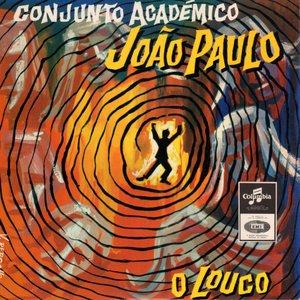Image for 'O Louco'