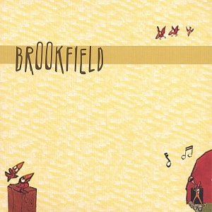 Image for 'Brookfield'